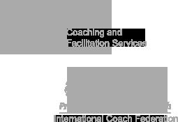 Coaching, Facilitation & Mediation Services