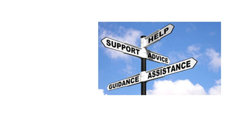 Coaching, Facilitation & Mediation ServicesAustralia